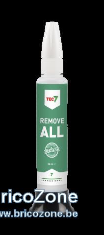 Tec7_remove_all.png