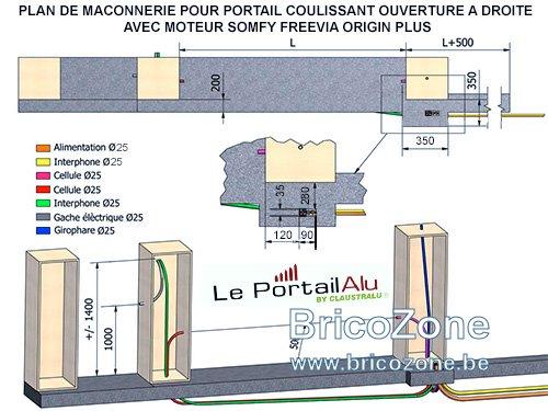 Plan-Maconnerie-Portail-Coulissant-a-droite.jpg