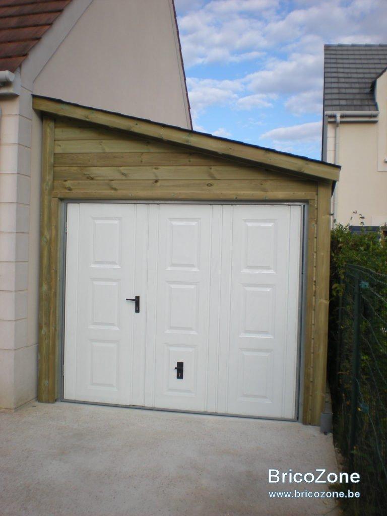toiture-garage-1-pente-8-768x1024.jpg