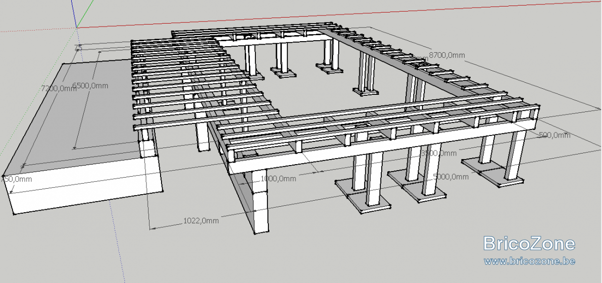 projet terrasse.png