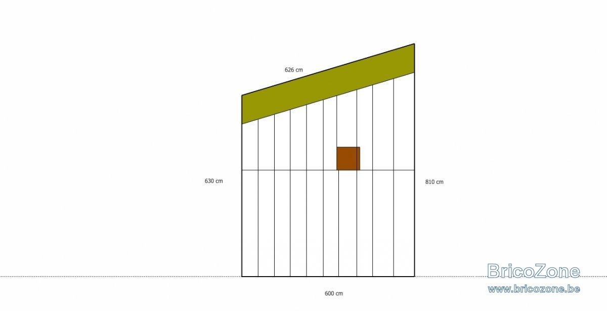 Plan 2D Terrasse.jpg