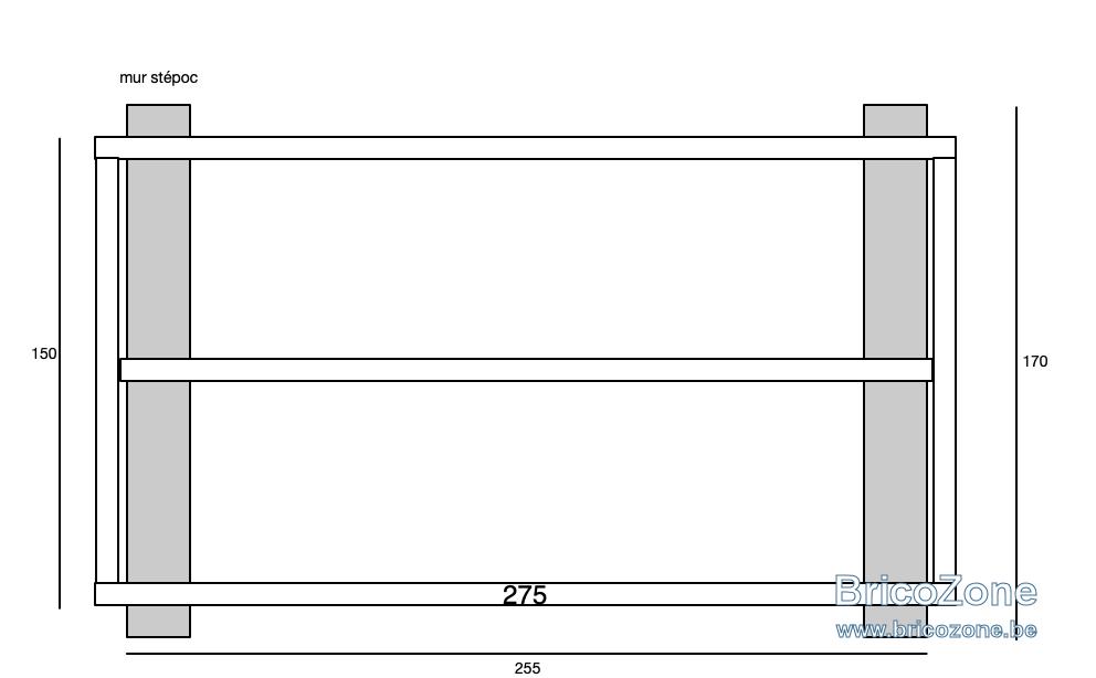 Capture d'écran 2021-05-07 à 18.20.10.png