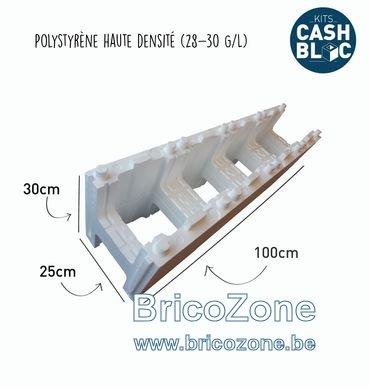 kit-piscine-cash-bloc.jpg