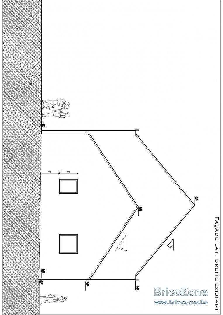 Façade latéral droite existant.jpg