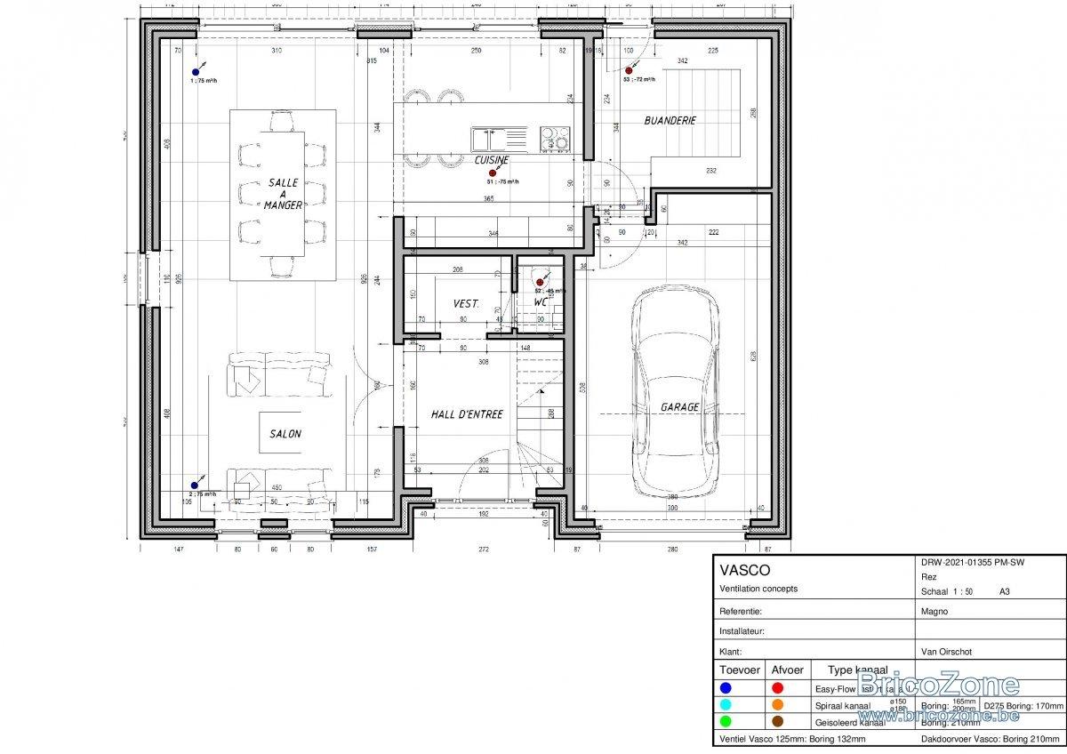 C_Users_gma_Documents_DRW-2021-01355 PM-SW Van Oirschot-Magno-Glvl.jpg