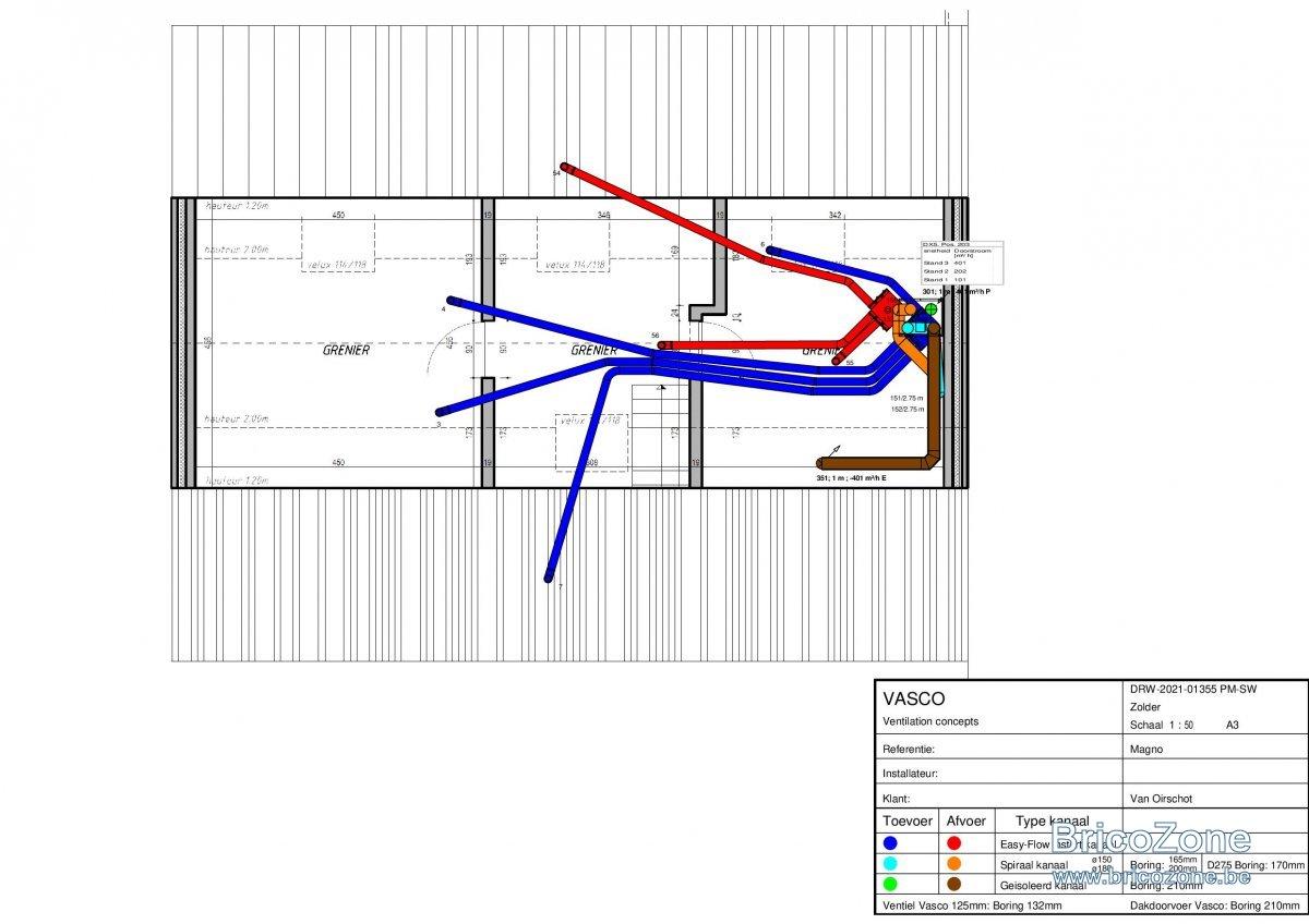 C_Users_gma_Documents_DRW-2021-01355 PM-SW Van Oirschot-Magno-zolder.jpg