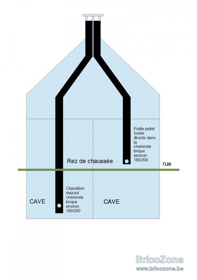 facade cheminées.jpg