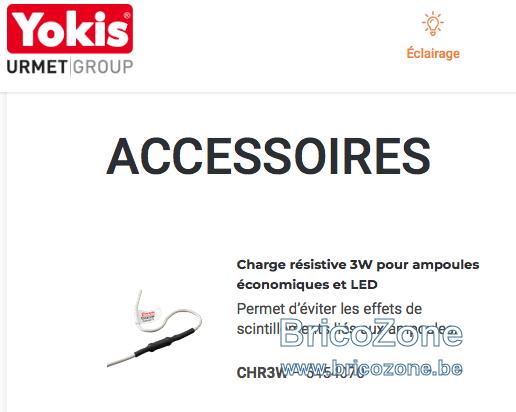 Yokis  accessoires.png