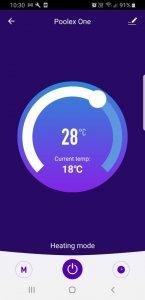 Screenshot_20210608-103001_Smart Life.jpg