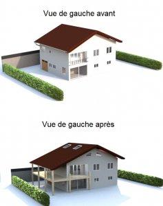 Vue de gauche 2.jpg