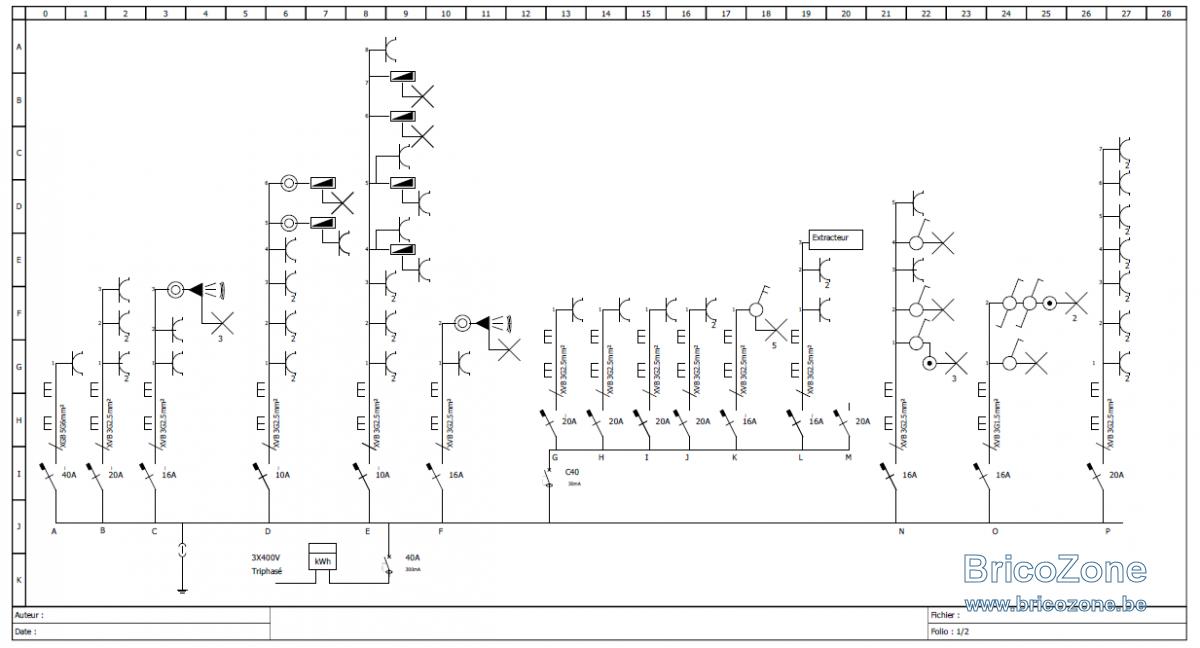 schema 11.PNG