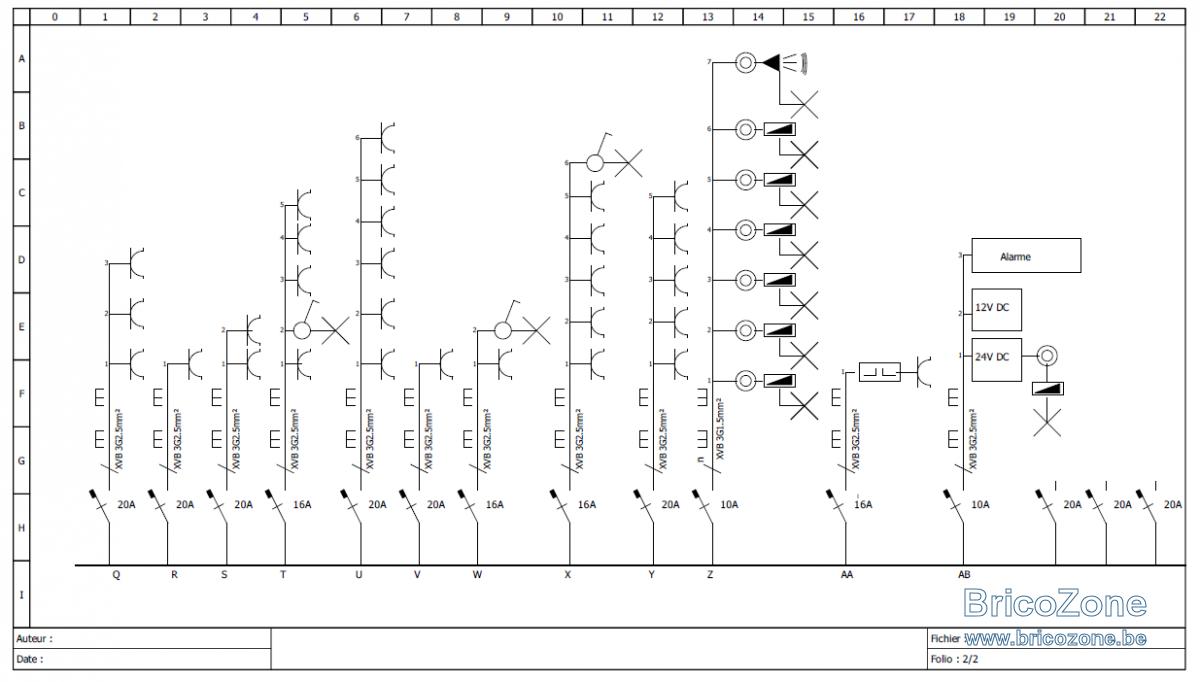 schema 22.PNG