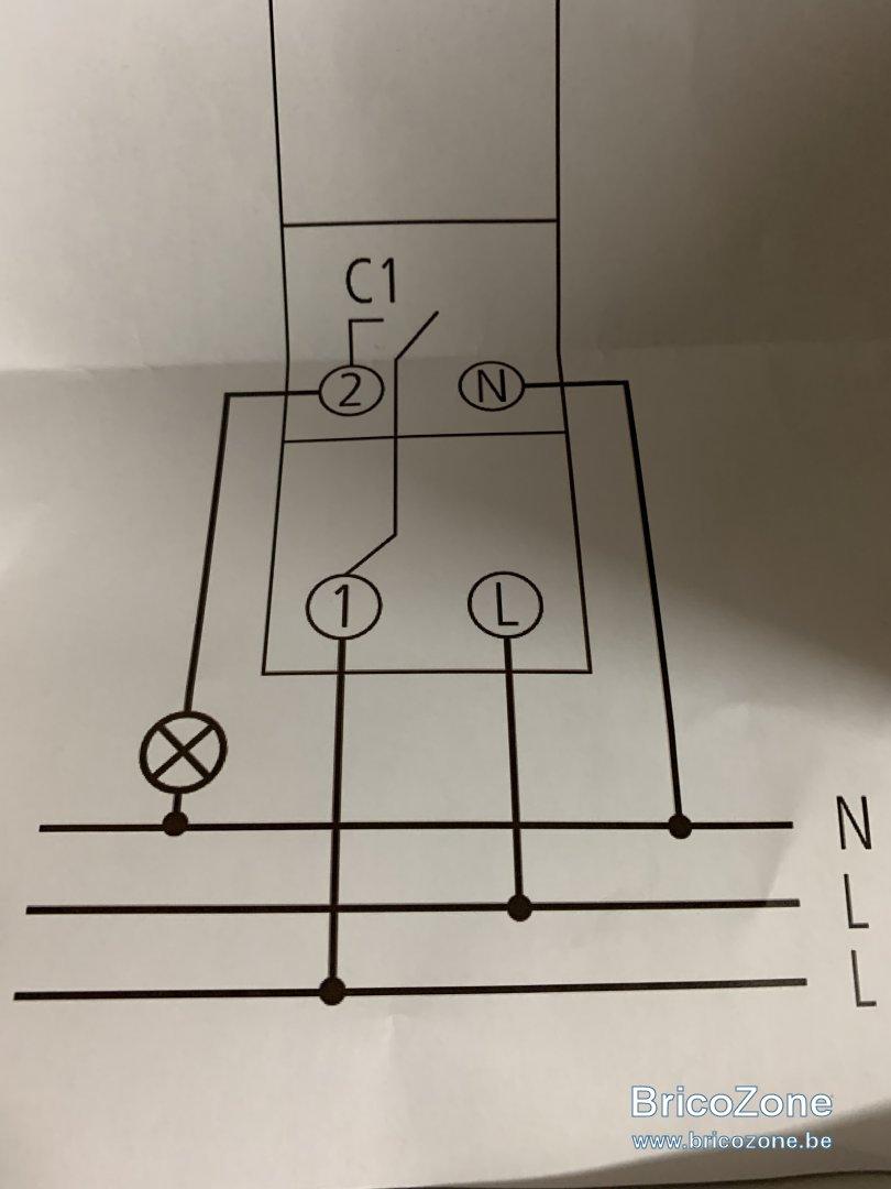 04B0E795-6155-4C6D-80C2-D797B657A541.jpeg