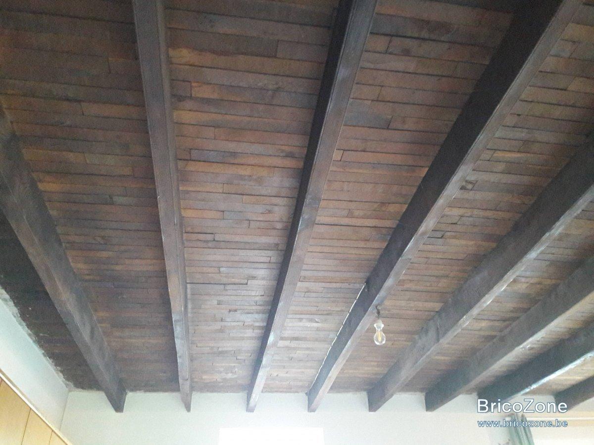 Plafond poutre.jpg