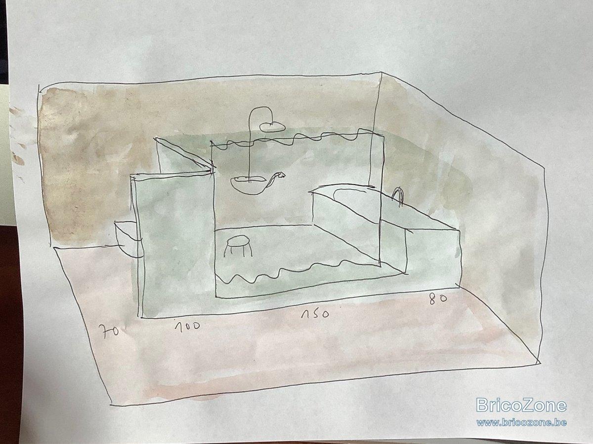 dessin Salle de bain idée générale.JPG