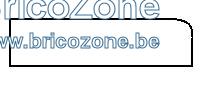 upload_2021-7-27_22-45-25.png
