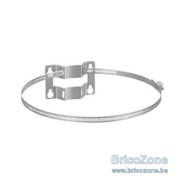 Beliflo-2021-acheter-console-avec-collier-de-serrage-7611000-reflex-tournai-ath-mouscron-mons-2.png