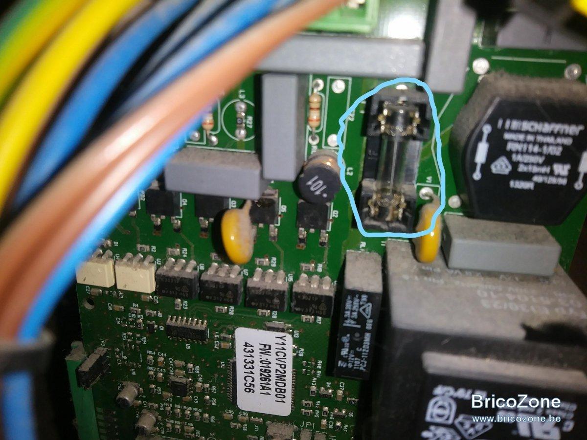 Inkedprocessed-e228e50b-a2b2-47a8-b18a-bec796b744c8_aXfykOJ1_LI.jpg
