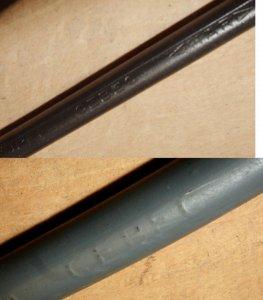 Cebec sur fil et câble.jpg