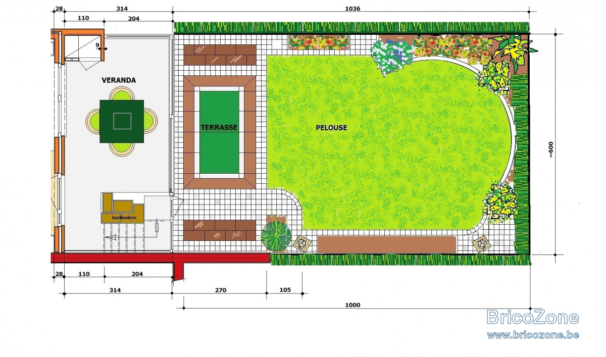 Jardin Wemmel.png
