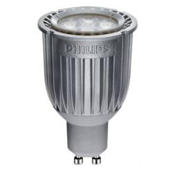 Dimmer pour ampoule LED Philips