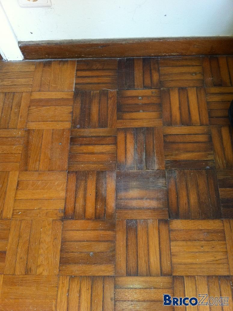 poncer parquet ancien finest ordinaire comment poncer un parquet ancien pose parquet sur. Black Bedroom Furniture Sets. Home Design Ideas