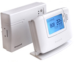 Remplacement thermostat