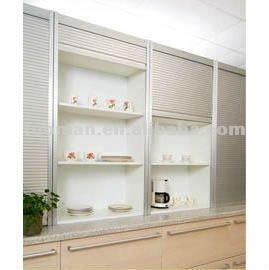 cuisine dovy. Black Bedroom Furniture Sets. Home Design Ideas