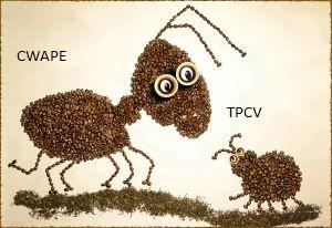 Groupe d'action TPCV contre la décision du GW de modifier les aides au photovoltaïque