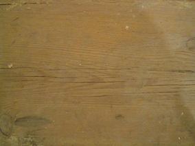 R�novation parquet : essence du bois ?