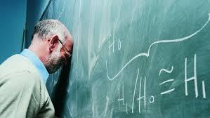 Formule de calcul pour disjoncteur principal