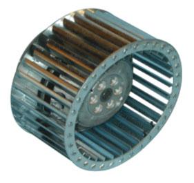 Sifflement s�che-linge AEG: ventilateur mort ?