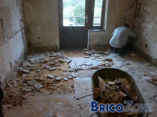 comment r parer mur en torchi brique platre dans une cuisine page 4. Black Bedroom Furniture Sets. Home Design Ideas