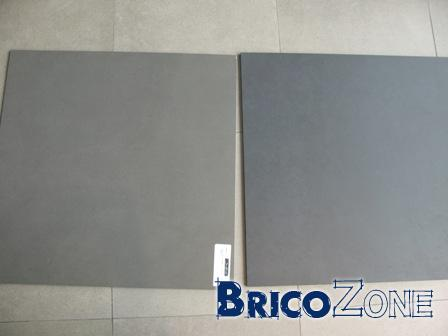 carrelage anthracite