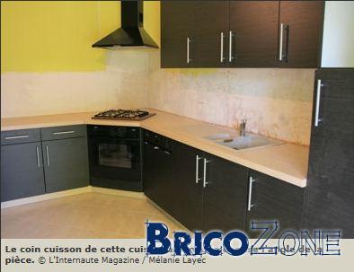 que valent les cuisines de ikea page 3. Black Bedroom Furniture Sets. Home Design Ideas
