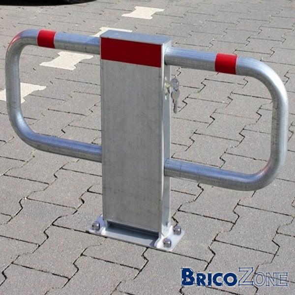 solution pour empecher parking sur trottoir page 6. Black Bedroom Furniture Sets. Home Design Ideas