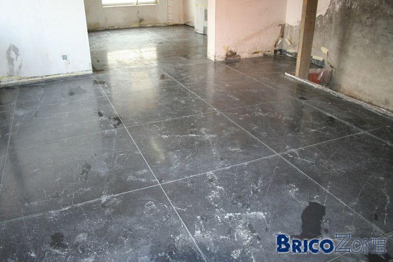 Qui du beton liss page 2 - Carrelage imitation beton lisse ...