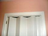 porte accordon castorama fabulous porte accordon castorama with porte accordon castorama. Black Bedroom Furniture Sets. Home Design Ideas