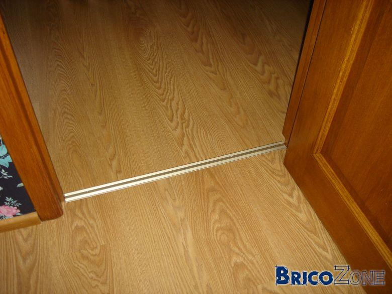 Pose quickstep a l 39 envers - Prix parquet quick step ...