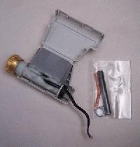 LV Bosch SGS4732 remplissage tr�s lent
