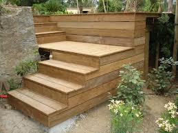 consiel, idée, solution pour création terrasse