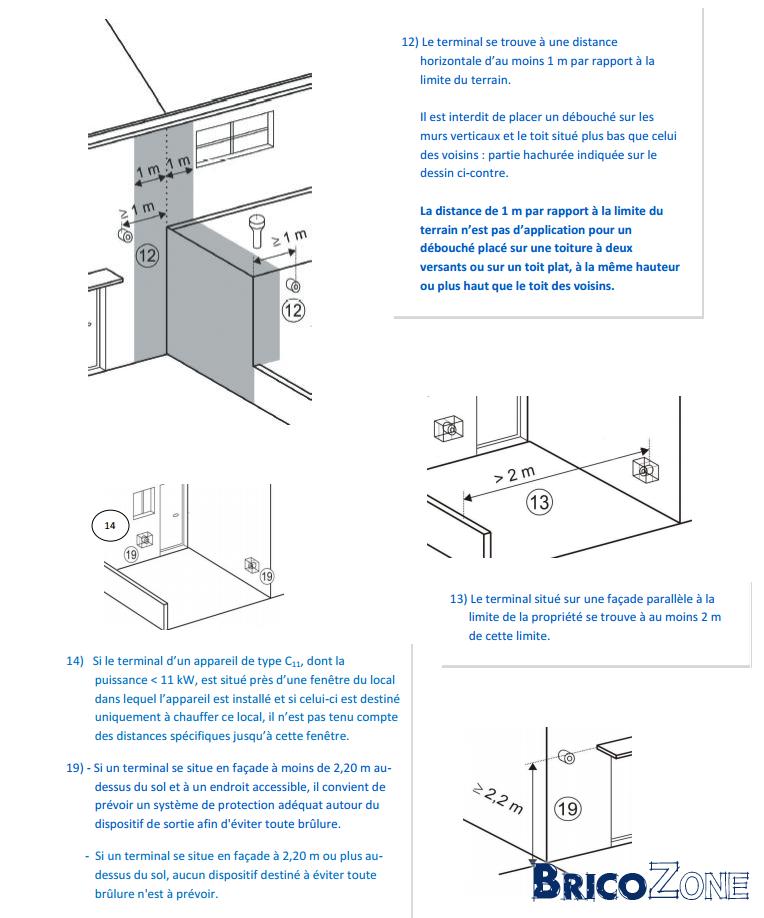 frais d sign de evacuation fumee poele a granule ventouse. Black Bedroom Furniture Sets. Home Design Ideas