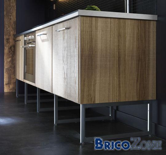 Nouvelles Cuisines Ikea Metod En 2014