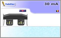 [Projet] Création logiciel tableau électrique