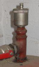 Ancienne installation de chauffage - probl�me de thermosiphon
