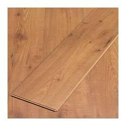 parquet Ikea Tundra