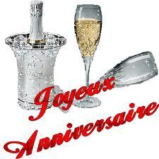 Bon anniversaire Madame Raclette