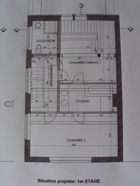 Ou Placer Un Escalier Dans Une Maison