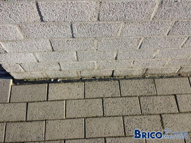 Hydrofuge de facade quel produit page 3 - Produit etancheite mur exterieur ...