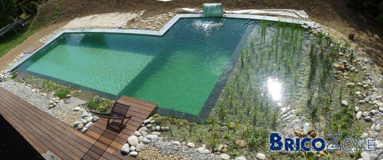 piscine naturelle page 3. Black Bedroom Furniture Sets. Home Design Ideas